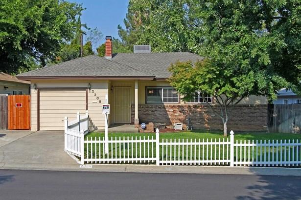 2305 Lloyd Lane, Sacramento, CA - USA (photo 1)