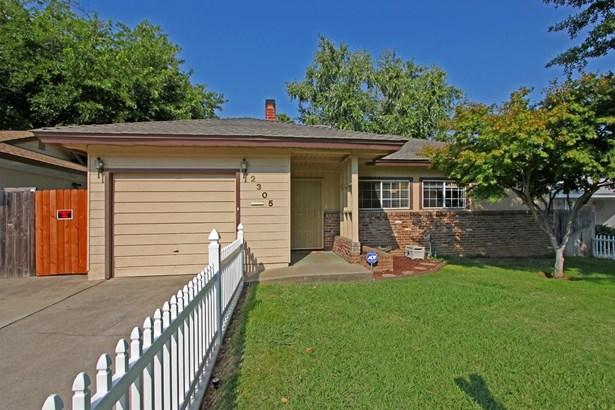 2305 Lloyd Lane, Sacramento, CA - USA (photo 2)