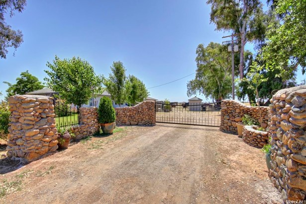 3027 West Wise Road, Lincoln, CA - USA (photo 1)