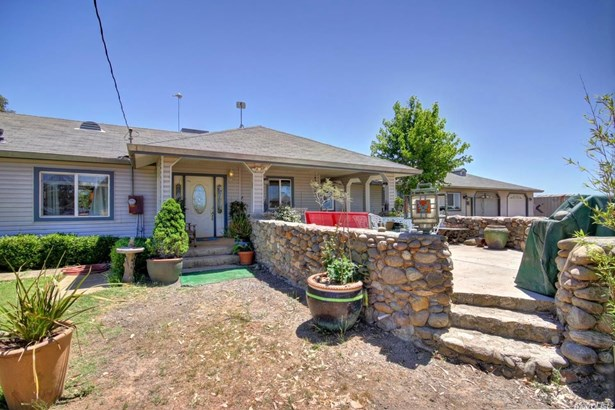 3027 West Wise Road, Lincoln, CA - USA (photo 4)