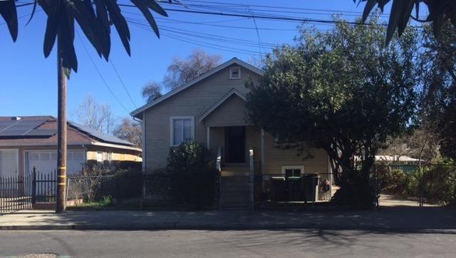 729 Solano Street, West Sacramento, CA - USA (photo 1)