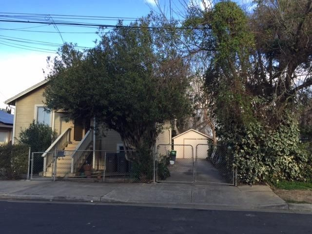 729 Solano Street, West Sacramento, CA - USA (photo 2)