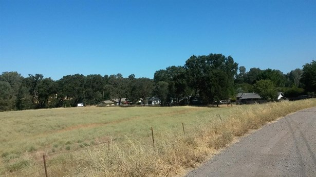 6213 Wilkinson Road, Kelseyville, CA - USA (photo 1)