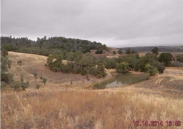 6213 Wilkinson Road, Kelseyville, CA - USA (photo 3)