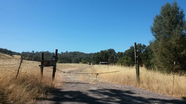 6213 Wilkinson Road, Kelseyville, CA - USA (photo 4)