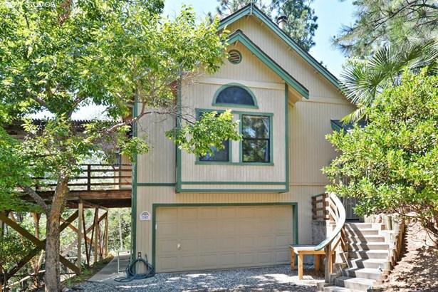 1145 Sierra Dawn Lane, Colfax, CA - USA (photo 1)