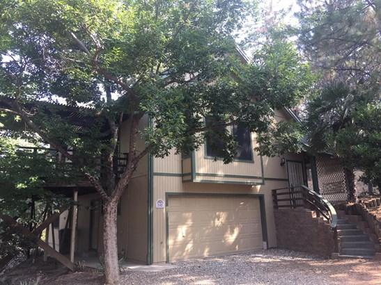 1145 Sierra Dawn Lane, Colfax, CA - USA (photo 2)