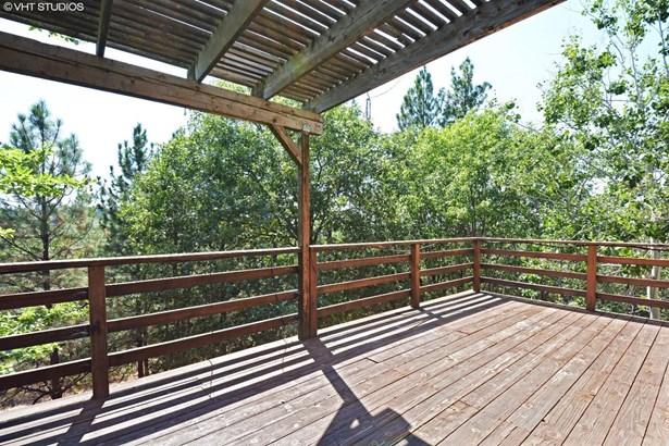 1145 Sierra Dawn Lane, Colfax, CA - USA (photo 5)