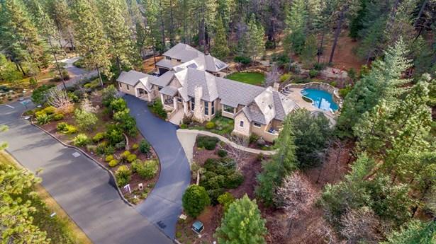 1530 Ridgemore Drive, Meadow Vista, CA - USA (photo 1)