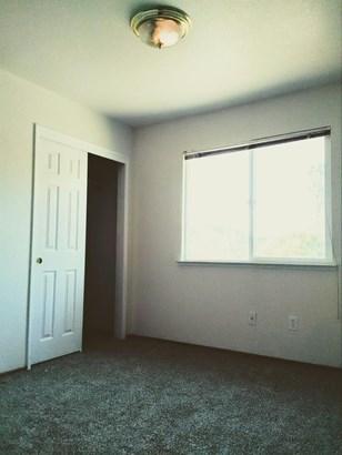 5871 Calvine Road, Sacramento, CA - USA (photo 3)