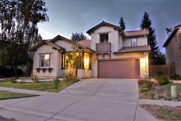 1650 Union Square Road, West Sacramento, CA - USA (photo 1)