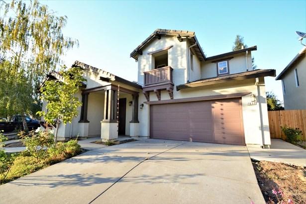 1650 Union Square Road, West Sacramento, CA - USA (photo 3)