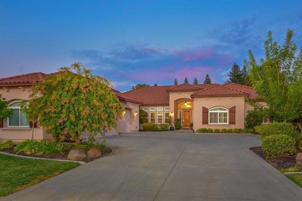 4808 Massey Lane, Fair Oaks, CA - USA (photo 1)