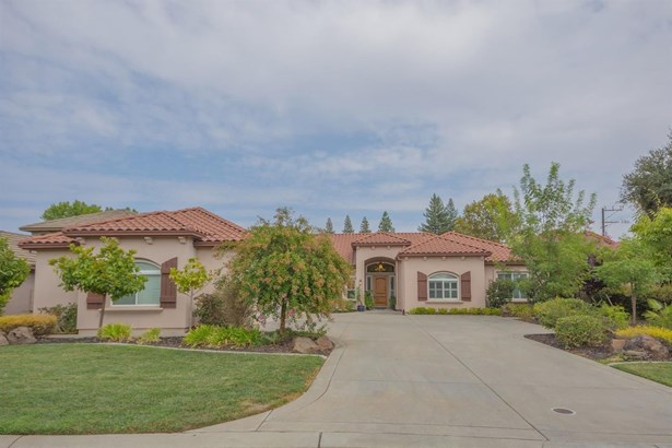 4808 Massey Lane, Fair Oaks, CA - USA (photo 2)