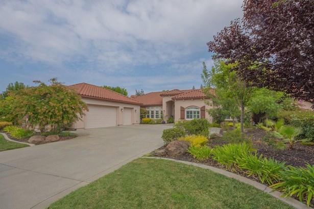 4808 Massey Lane, Fair Oaks, CA - USA (photo 3)