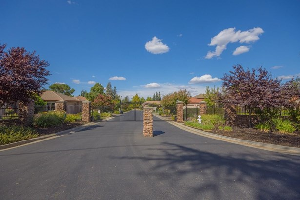 4808 Massey Lane, Fair Oaks, CA - USA (photo 4)