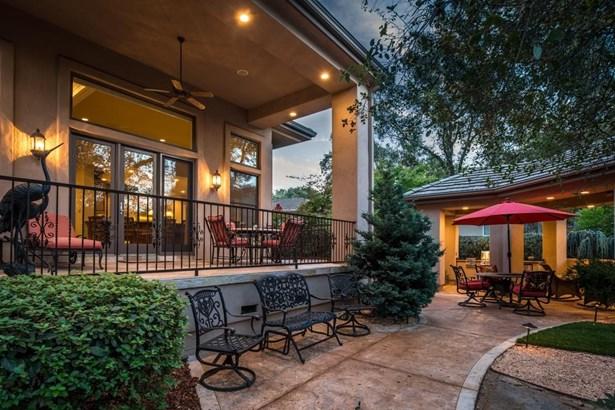 4912 Secluded Oaks Lane, Carmichael, CA - USA (photo 2)