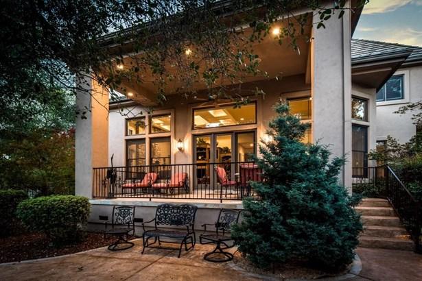 4912 Secluded Oaks Lane, Carmichael, CA - USA (photo 4)