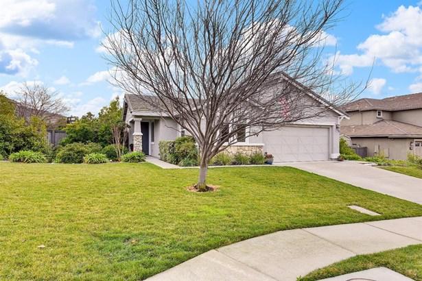 2044 Larkstone Place, El Dorado Hills, CA - USA (photo 2)