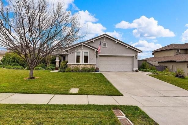 2044 Larkstone Place, El Dorado Hills, CA - USA (photo 3)
