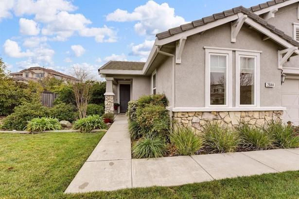 2044 Larkstone Place, El Dorado Hills, CA - USA (photo 4)