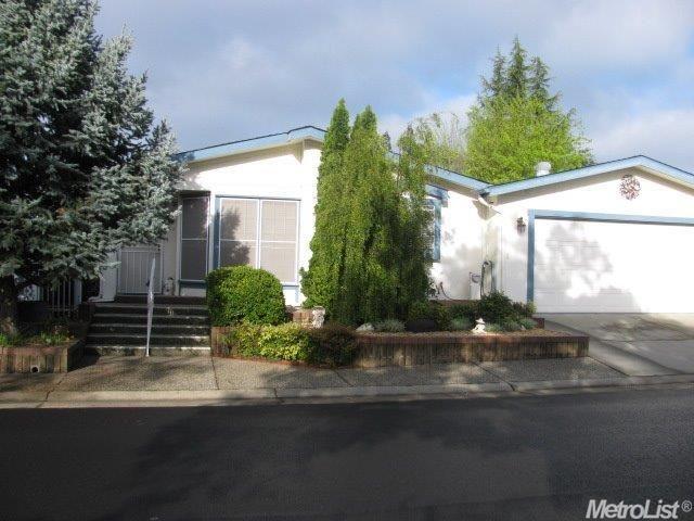 6829 Hidden Brook Lane, Citrus Heights, CA - USA (photo 1)