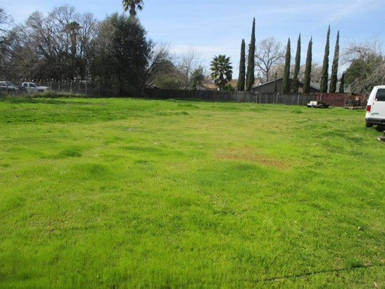 4800 Amber Lane, Sacramento, CA - USA (photo 4)