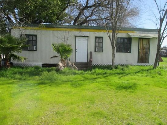 4800 Amber Lane, Sacramento, CA - USA (photo 5)