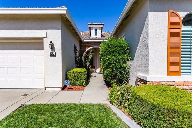 5782 Spenlow Way, Sacramento, CA - USA (photo 4)