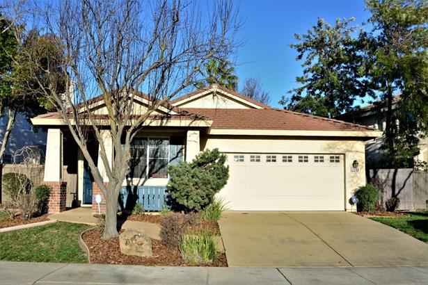 2393 Burberry Way, Sacramento, CA - USA (photo 1)
