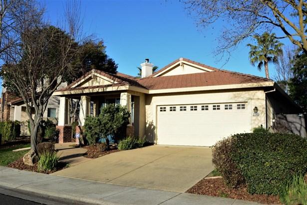 2393 Burberry Way, Sacramento, CA - USA (photo 2)