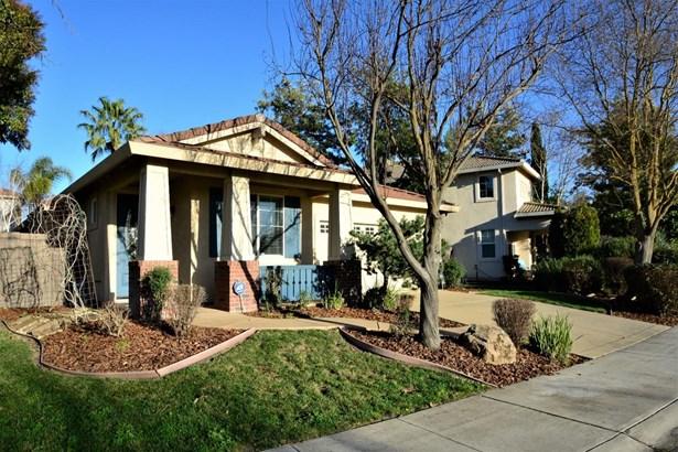 2393 Burberry Way, Sacramento, CA - USA (photo 3)