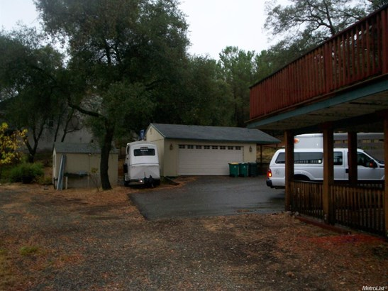 3081 Sweetwater Trail, Cool, CA - USA (photo 3)