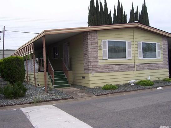 8181 Folsom Boulevard 261, Sacramento, CA - USA (photo 2)
