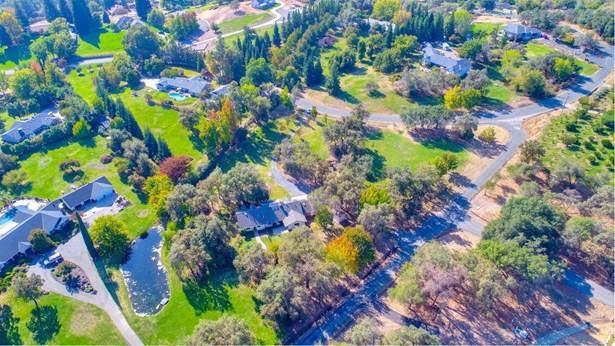 6350 Butler Road, Penryn, CA - USA (photo 2)