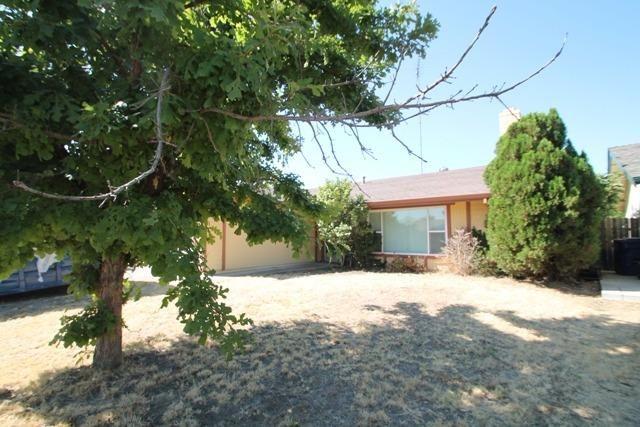 2960 Calle Del Sol Way, Rancho Cordova, CA - USA (photo 1)