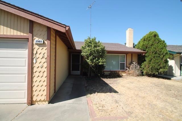 2960 Calle Del Sol Way, Rancho Cordova, CA - USA (photo 2)
