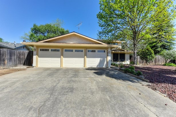 7883 Pilkerton Court, Citrus Heights, CA - USA (photo 5)