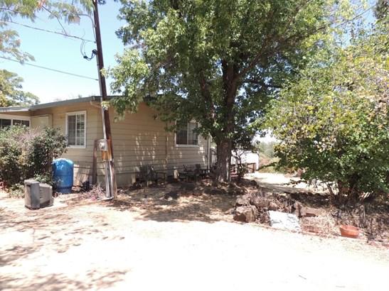 2621 Crowdis Lane, Rescue, CA - USA (photo 4)