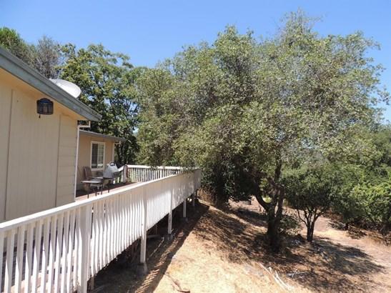 2621 Crowdis Lane, Rescue, CA - USA (photo 5)
