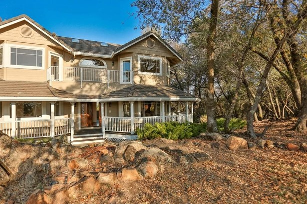 6560 Butterfield Way, Placerville, CA - USA (photo 3)