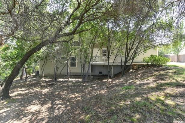 157 Valley Oak Drive 20, Roseville, CA - USA (photo 2)