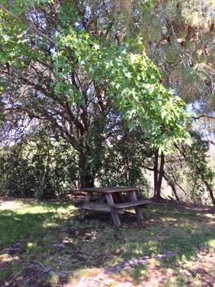 157 Valley Oak Drive 20, Roseville, CA - USA (photo 3)