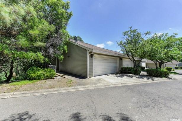 157 Valley Oak Drive 20, Roseville, CA - USA (photo 4)