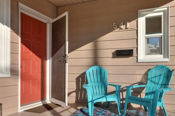 541 42nd Street, Sacramento, CA - USA (photo 2)