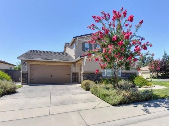 9028 Pecor Way, Orangevale, CA - USA (photo 2)