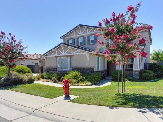 9028 Pecor Way, Orangevale, CA - USA (photo 3)