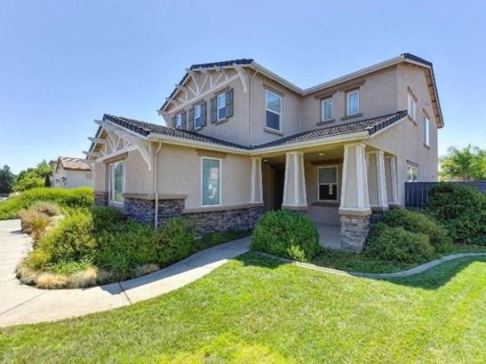 9028 Pecor Way, Orangevale, CA - USA (photo 4)