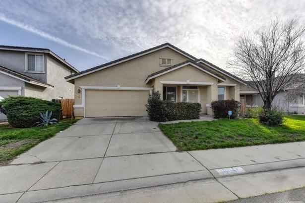 8804 Twinberry Avenue, Elk Grove, CA - USA (photo 1)