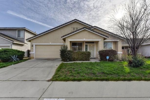 8804 Twinberry Avenue, Elk Grove, CA - USA (photo 2)